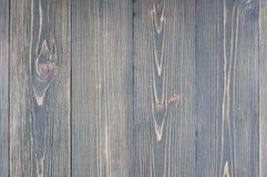 Закройте вверх по черной текстуре perl деревянной и естественной предпосылке картины стоковое фото