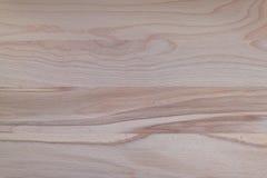 Закройте вверх сер-розовой предпосылки деревянной доски, планки с естественной картиной, космосом экземпляра стоковые фото