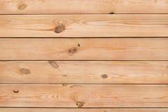 Закройте вверх стены сделанной деревянных планок древесины, предпосылки, темноты, планки, текстуры, коричневого цвета, доски, пов Стоковое Изображение RF
