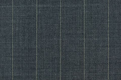 Закройте вверх pinstriped предпосылки текстуры ткани стоковое изображение rf