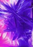 закрутка цвета Стоковое Изображение RF