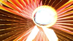 Закручивать светов колеса видеоматериал