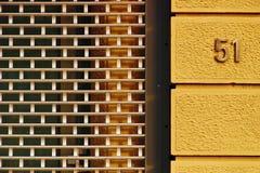 закрыто стоковая фотография rf