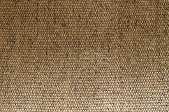 Закрытый вверх по текстуре картины Weave корзины Стоковые Фото