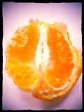 Закуска полдня Стоковая Фотография RF
