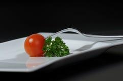 закуска Стоковая Фотография RF