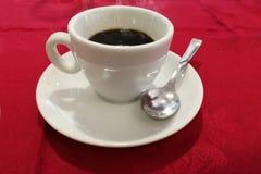 Закуска Pausa, ОСЛАБЛЯЕТ от работы Стоковые Фото