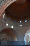 зала san francisco города Стоковые Фото