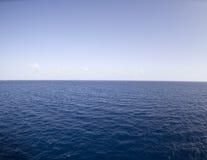залив Мексика Стоковые Изображения RF