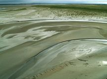 залив Стоковые Изображения