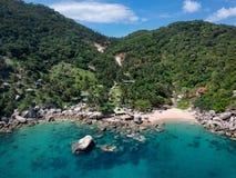 Залив Hin Wong Стоковые Изображения RF