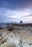 Залив Mupe Стоковые Фото