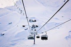 Замерзанный Стоковые Фото