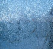 замерли крышкой, котор зима вектора картины стоковое фото rf