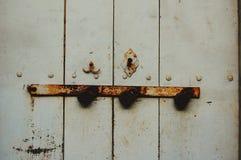 3 замка Стоковая Фотография RF