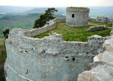 замоки стоковое фото