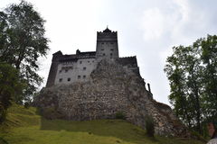 замоки стоковые фотографии rf