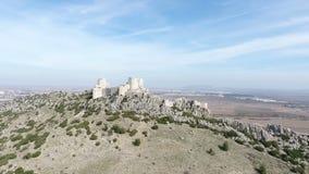 Замок змейки сток-видео