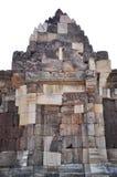 Замок Sadokkokthom Стоковое фото RF