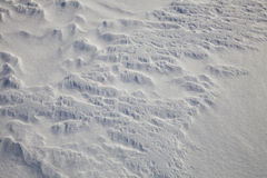 Замораживание предпосылки стоковые фотографии rf
