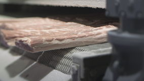 Замороженное мясо 2 сток-видео