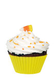 замороженность пирожня сливк мозоли конфеты масла Стоковые Изображения