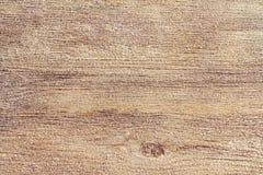 Замороженные деревянные доски сверкная в солнце Текстура естественной предпосылки зимы или рождества стоковое изображение