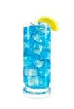 замороженный напиток Стоковая Фотография RF