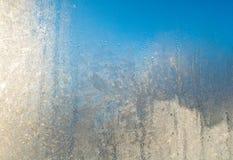 заморожено стоковые фото