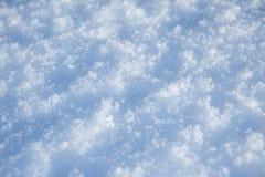 Заморозок льда зимы, который замерли предпосылка замороженное textur стекла окна Стоковое Изображение