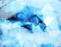 заморозок иллюстрация штока