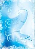 заморозок Стоковые Фотографии RF