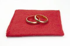 замужество стоковые изображения rf