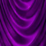 занавесы цифровые Стоковая Фотография RF