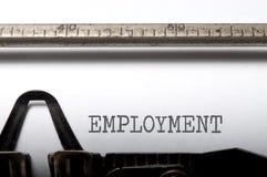 Занятость стоковое фото rf