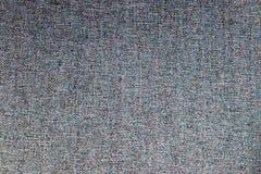 Заострённый пестротканый хороший смотря всход текстуры стоковые изображения rf