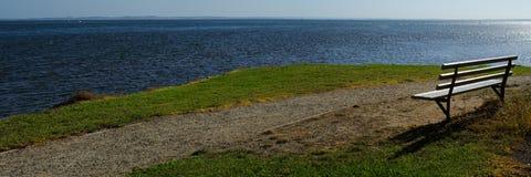 западное стенда гаван стоковое изображение rf