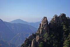 Западный каньон моря стоковая фотография