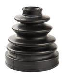 Запасная резиновая крышка привода автомобиля Стоковое Изображение RF