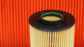 Запасные части для автомобилей Стоковое фото RF