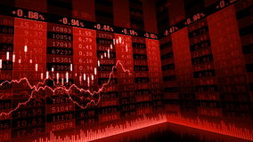 Запас Market_069 иллюстрация вектора