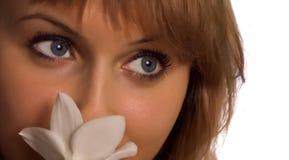запах Стоковое Фото