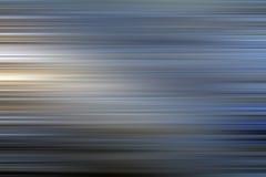 Запачканная конспектом предпосылка металла Стоковое Изображение RF