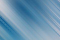 Запачканная несосредоточенная красочная предпосылка Стоковое Фото