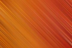 Запачканная несосредоточенная красочная предпосылка Стоковая Фотография