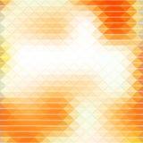 Запачканная предпосылка бежевых и белых этапов Стоковое Изображение RF