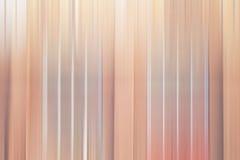 Запачканная текстура предпосылки Стоковая Фотография RF