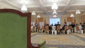 Запачканное конференция акции видеоматериалы
