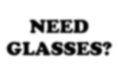 Запачканные стекла потребности предпосылки иллюстрация штока