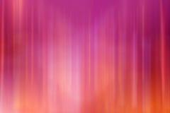 Запачканный градиент цвета предпосылки Стоковые Изображения RF